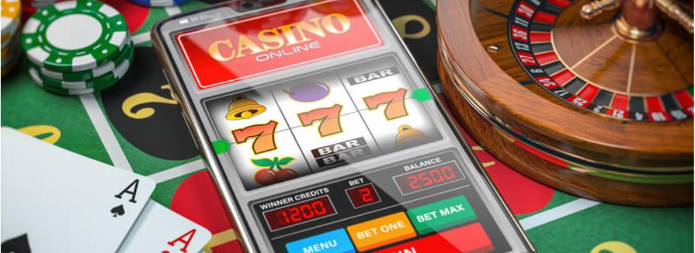 online casino bonus bei anmeldung umsatzbedingungen casino spiele de roma