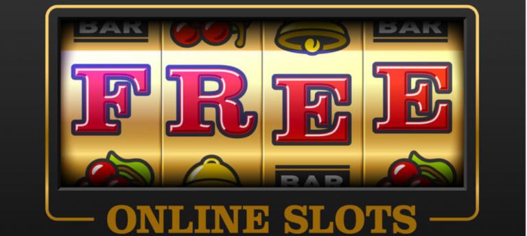 Casino Viel Geld Gewinnen