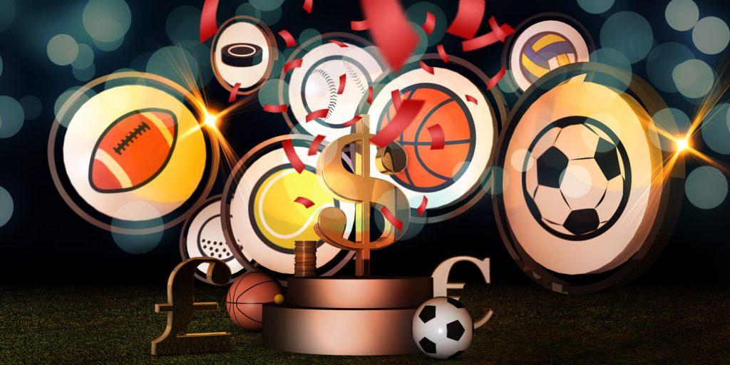 Free bets - Spielen Sie kostenlos mit deutschen Buchmachern